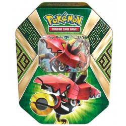 Pokemon GX Tapu Bulu (Lata)