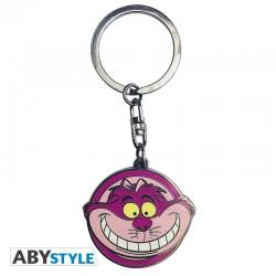 Llavero DISNEY - Keychain...