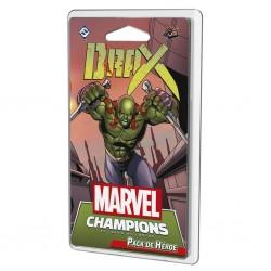 Marvel Champions: Pack de...