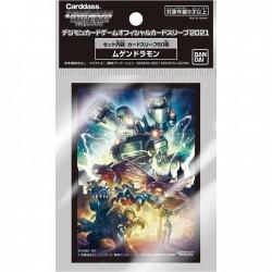 Digimon: Fundas...