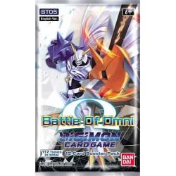 Sobre Digimon: Battle of...