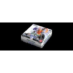 Digimon Caja de Sobres...