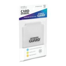Ultimate Guard Card...