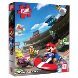 "Puzzle Super Mario ""Mario..."