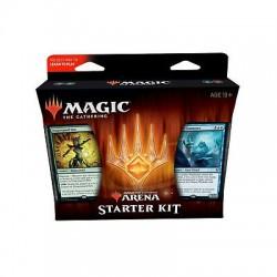 Magic Arena: Kit de Inicio...