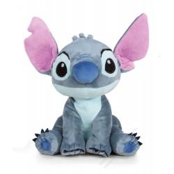 Lilo & Stitch Figura de...