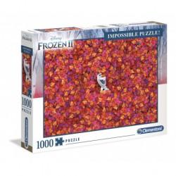Puzzle Congelado 2 (Ax1)