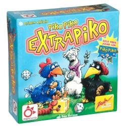 Piko Piko - Extrapiko...
