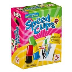 Speed Cups 2 (Expansión)