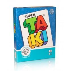 Super Taki