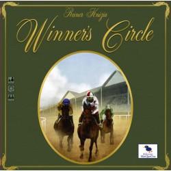 Winner`s Circle