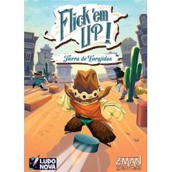 Flick `em Up!