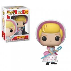Toy Story POP! Disney 517:...