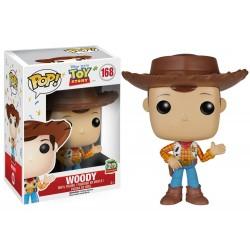 Toy Story POP! Disney 168:...