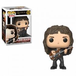 Queen POP! Rocks 95: John...