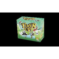 Time`s Up Kids 2 (Panda)