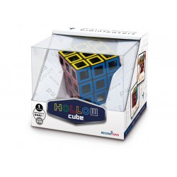 Hollow Cube