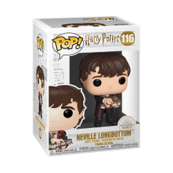 Harry Potter POP! 116:...