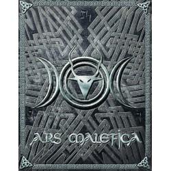 Aquelarre - Ars Malefica