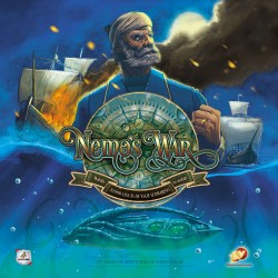 Nemo`s War