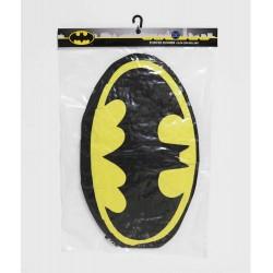 Cojín - Batman Ovalado