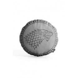Cojín - Game of Thrones -...