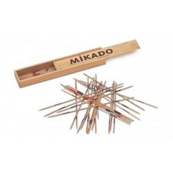 Mikado Caja Madera