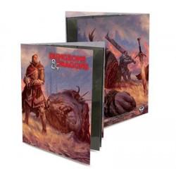 Dungeons & Dragons -...
