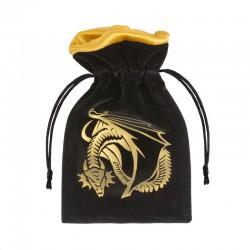 Bolsa de dados - Dragon...