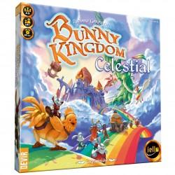 Bunny Kingdom: Celestial...