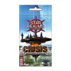 Star Realms: Crisis -...
