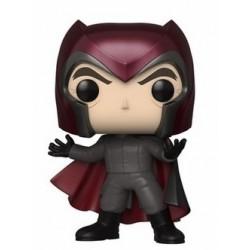 POP! Marvel 640: Magneto