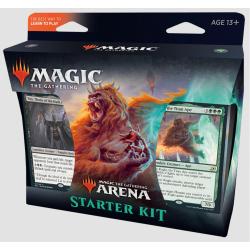 Kit de inicio de Magic Arena