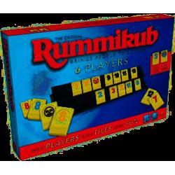 Rummikub Original 6 jugadores