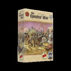 The Cousin`s War