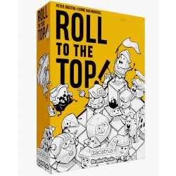 Roll to the Top!