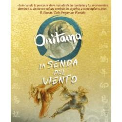 Onitama: La Senda del...