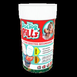 Doctor Pills