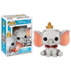 Dumbo POP! Disney 50: Dumbo...