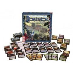 Dominion 2º edición