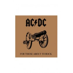 AC/DC Rock Saws Puzzle For...
