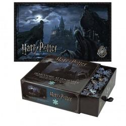 Harry Potter Puzzle...