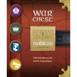 War Chest: Expansión Nobleza