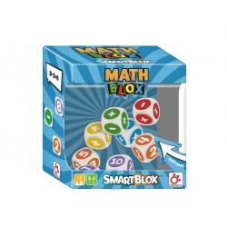 Smart Blox: Math Blox