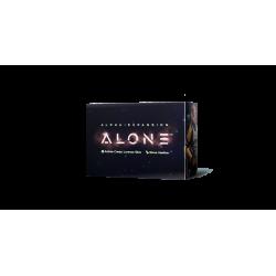 Alone - Deep (Expansión)