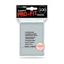 UltraPro Pro-fit Standard...