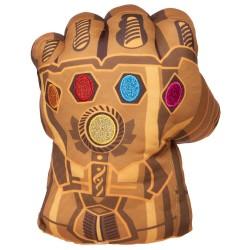 Puño Guante Thanos Marvel 30cm