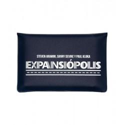 Expansiópolis