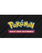 Pokémon JCC