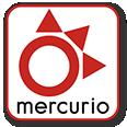 Mercurio Distribuciones